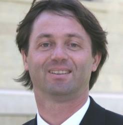 Franck Barrat