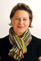 Carole Granade Legislatives 2012