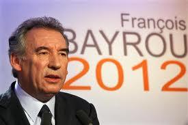 Bayou2012