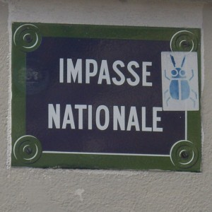 Impasse_nationale,_Paris_13