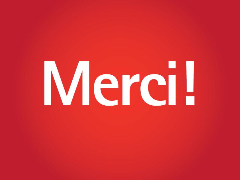 merci_thumbnail