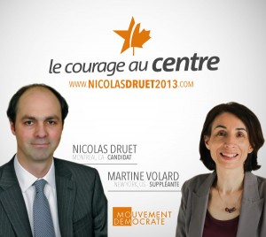 Post_#photo-candidats